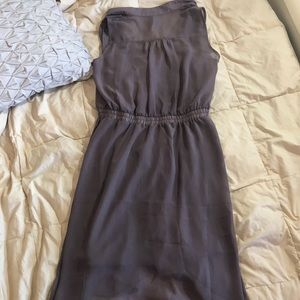 Dresses - NWOT Purple Dress